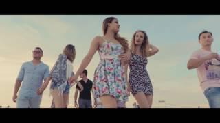 Ljubavnici - Ti si što mi treba (Official video 2017) 4K