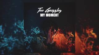 Tee Grizzley - Testimony (Outro) [My Moment]