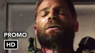 """The Brave 1x11 Promo """"Grounded"""" (HD)"""