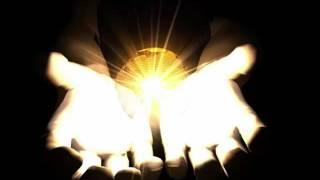 Oração poderosa para atrair tudo que pretende