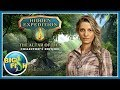 Video for Hidden Expedition: The Altar of Lies Collector's Edition