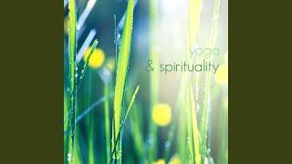 Reiki Healing Music for Health