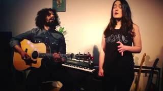 ARLEY - Tie Me Up (Akaz Studio Sessions)