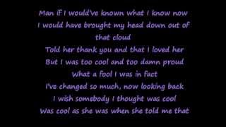 I See You by Yelawolf