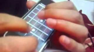 Gitar IPhone.mp4