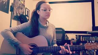 Meek Mill – Dangerous (feat. Jeremih and PNB Rock) * Acoustic cover*