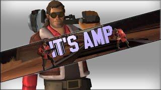 Youtube Banner Speed Art (It'sAmp)