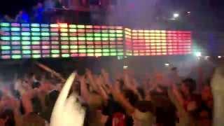 Koncert zespołu After Party (6.02.2015) - Klub Pomarańcza Katowice