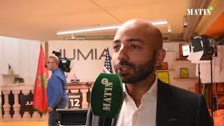 Introduction de Jumia à Wall Street, la filiale marocaine voit grand