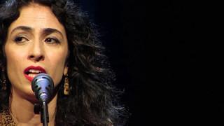 Marisa Monte e Paulinho da Viola - Não Quero Você Assim