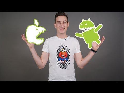 Android Auto și Apple CarPlay - Ce sunt și ce fac
