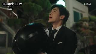 Rich Man Poor Woman eps 7 sub indo (part 1) width=