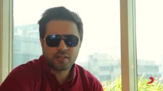 Murder 3 - Mustafa Zahid- Hum Jee Lenge Contest