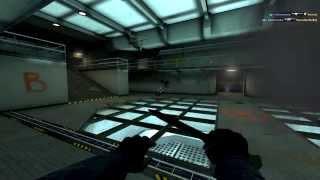 Shenmander CS GO Highlights Part 1