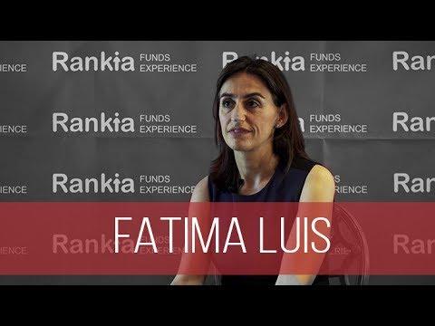 Entrevista com Fatima, Senior Fixed Income Manager from Mirabaud Global Strategic Bond Fund