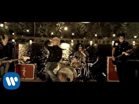 madina-lake-here-i-stand-official-video-roadrunner-records