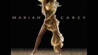 Mariah Carey - Mine Again width=