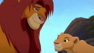 Simba- Ex-Boyfriend