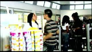 """Yola Araújo ft. Ashwin """"Diz Que Sim..."""""""