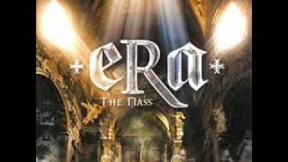 Era-The Mass (remixed by djenea)