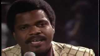 Billy Preston & Syreeta - With you I'm born again 1981