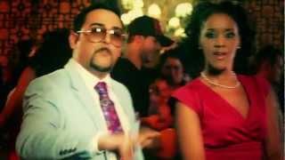 Ustata feat. Dolores Estrada - La Cubanita