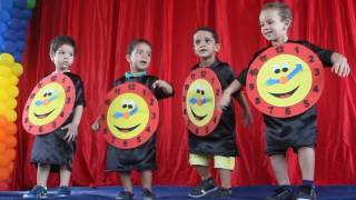 Tic tac Vinicius de Moraes - Escola Objetiva