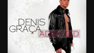 Denis Graca - Sem Bo (  Adicted 2010 )
