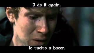 Kings Of Leon - Closer (subtitulado en español - inglés) Lyrics