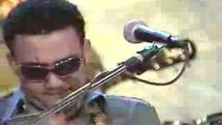 Elvis Martinez - El Professor