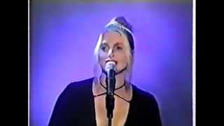 Sam Brown - Rescue Me (Live 1995-08-19)