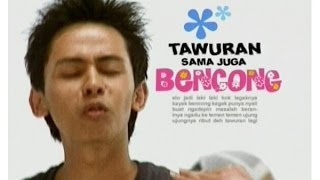 Sosial Betawi Yoi (SBY) - Slank