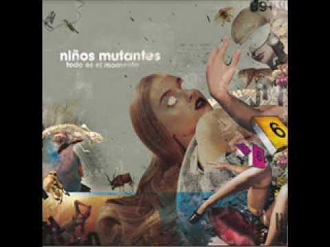 ninos-mutantes-cuando-el-diablo-me-hablo-de-ti-mrjavi1989