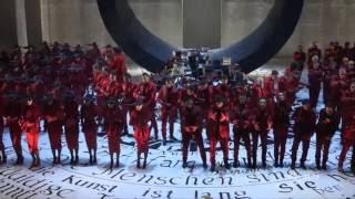 Charles Gounod | FAUST (trailer)