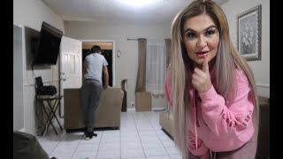 HOW QUARANTINE IS AFFECTING US 😳