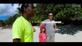 Discovery Agri Tours - Your private tour in Seychelles