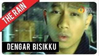 Dengar Bisikku - The Rain
