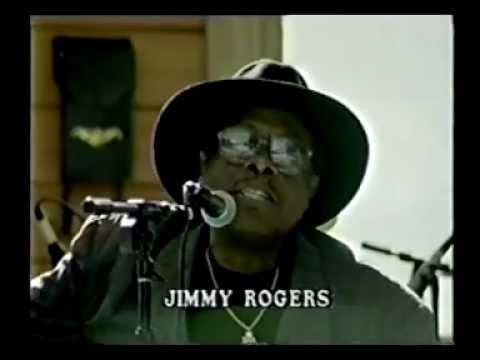 jimmy-rogers-chicago-blues-festival-1994-part-1-rawbluestv