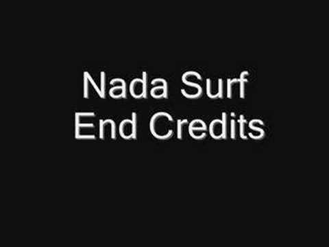 nada-surf-end-credits-rafael-rodrigues