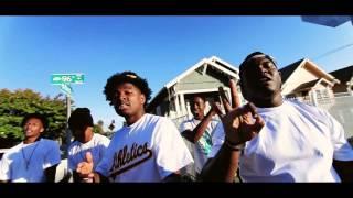 Lul Leak Feat. Trill Youngins - Money | Dir. @WETHEPARTYSEAN