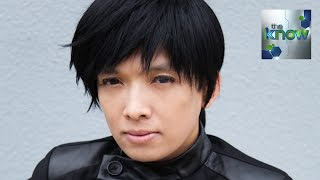Monty Oum Passes Away at 33 - The Know