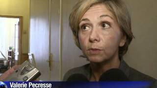França aperta o cinto em 2012