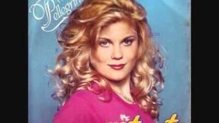PATRIZIA PELLEGRINO MUSICA SPAZIALE 1982.wmv