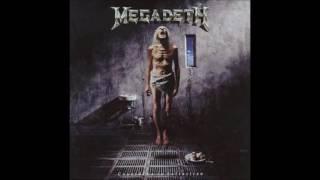 8 bit Megadeth Grabbag Duke Nukem 3D Theme