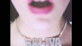 Saliva - Musta Been Wrong