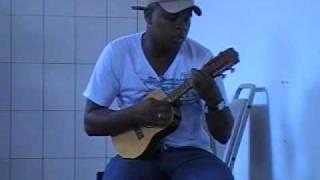 Malandro - Jorge Aragao