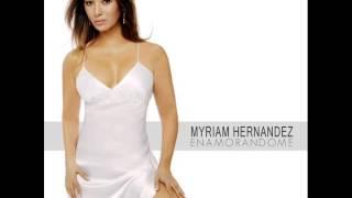 Miriam Hernandez todo lo tuyo