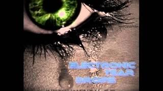 06. ELECTRONIC TEAR DROPS _ TITO MUZIK [ELECTRONIC TEAR DROPS INSTRUMENTAL E.P] @Roach_TM