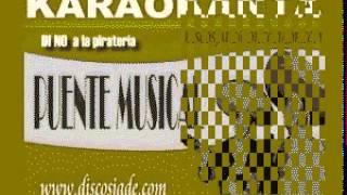 Karaokanta - Juan Valentín - Cómo le hago