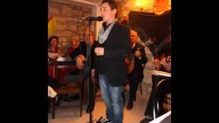 """Tradições Na Afurada (Fado das Horas)-Francisco Moreira """"Kiko"""""""